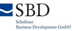 Scheibner Business Development GmbH